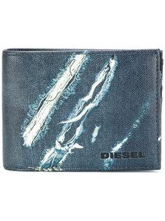 кошелек Neela XS Diesel