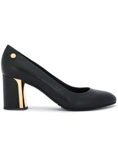 туфли на каблуке Baldinini