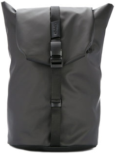 рюкзак Tigris из плотного материала Côte&Ciel Côte&Ciel