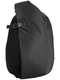 рюкзак с пряжкой Côte&Ciel Côte&Ciel