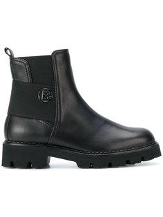 ботинки по щиколотку Baldinini