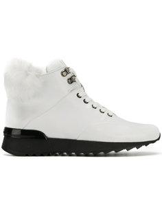 спортивные ботинки Baldinini
