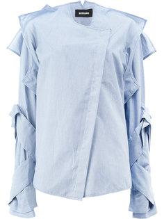 рубашка  Moohong