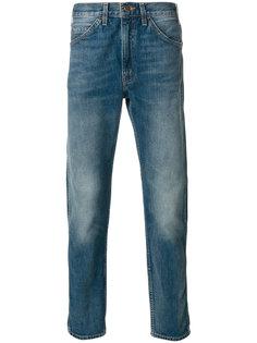 джинсы с потертой отделкой Levis Vintage Clothing