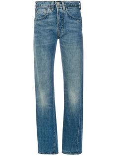 классические джинсы  Levis Vintage Clothing