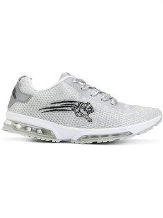 кроссовки для бега Plein Sport
