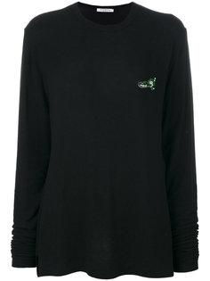свитер Baku Vivetta