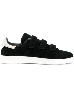 кеды Stan Smith CF Adidas By White Mountaineering