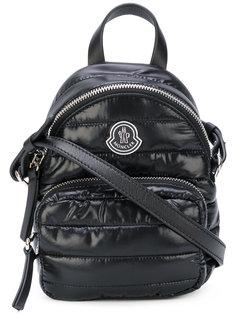 стеганый рюкзак Georgine Moncler