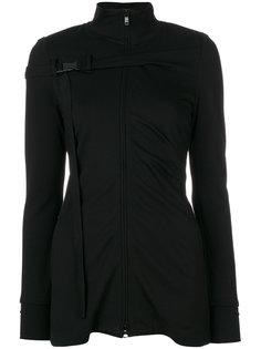 куртка с кнопками  Y-3