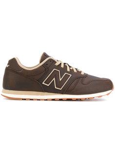 кроссовки ML 372 New Balance