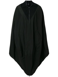 свободное пальто Y-3