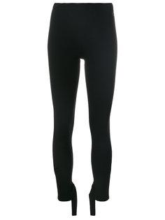 спортивные штаны Y-3
