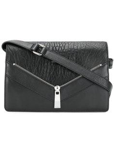 e04c333a69b6 Купить женские сумки декоративные в интернет-магазине Lookbuck