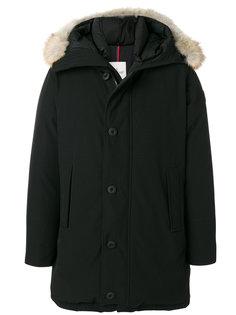 пальто Aurelien  Moncler