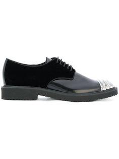 ботинки Дерби Andie  Giuseppe Zanotti Design