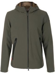 куртка Winter Storm с капюшоном Rrd