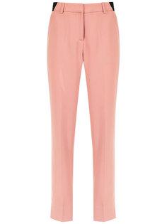 прямые брюки Egrey