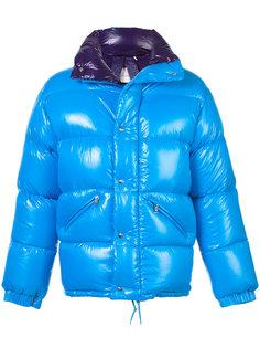 куртка Jeanbart Moncler
