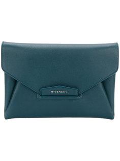 клатч Antigona Givenchy