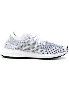кроссовки Swift Run Primeknit Adidas
