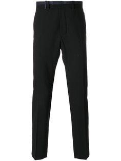 брюки Pegment  Diesel Black Gold