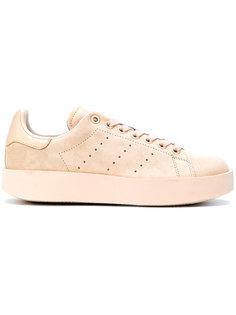 массивные кроссовки Stan Smith Adidas