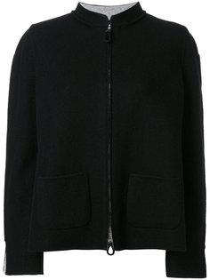 классическая куртка  Giorgio Armani