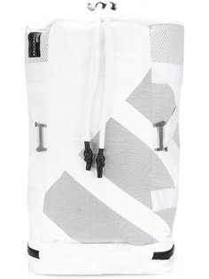 рюкзак EQT Adidas