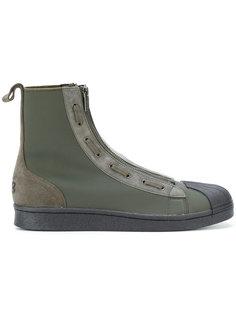 кроссовки Pro Zip Y-3