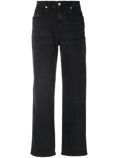 джинсы Widee Diesel