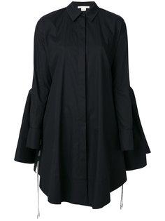 платье-рубашка  Antonio Berardi
