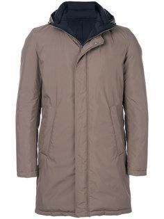 пальто Piumino  Herno