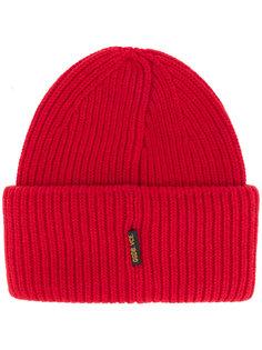 шапка George Golden Goose Deluxe Brand