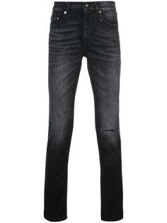 slim-fit jeans Saint Laurent