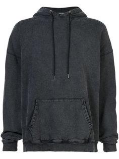 oversized hoodie  R13