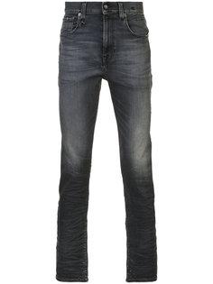 skinny jeans  R13