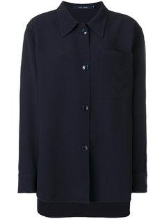 пиджак-рубашка  Sofie Dhoore