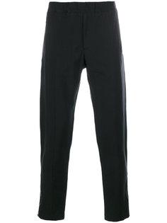 брюки в стиле casual Stella McCartney