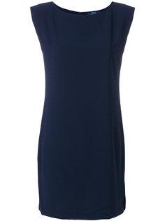 платье Ines Polo Ralph Lauren