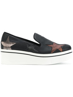 лоферы Star Binx Stella McCartney