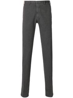 прямые брюки Biagio Santaniello