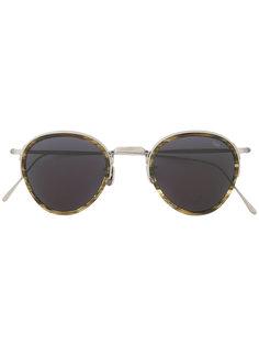 """солнцезащитные очки-""""авиаторы"""" Eyevan7285"""