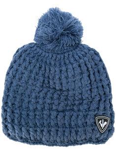 шапка Kurt Rossignol