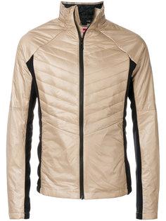 легкая куртка Course Rossignol