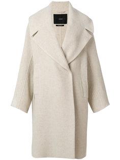 пальто Albano  Max Mara