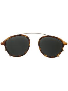 солнцезащитные очки на переносицу Eyevan7285