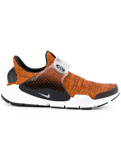 кроссовки Sock Dart Breathe Nike