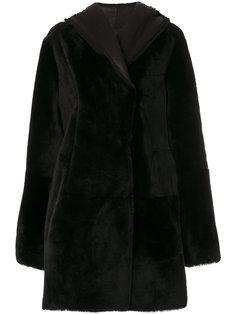 пальто Cortina Sylvie Schimmel