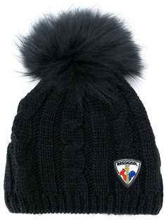 шапка-бини Signak Rossignol